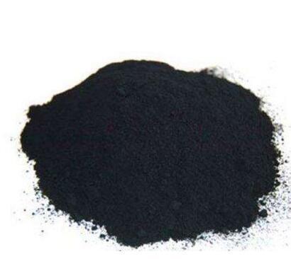 Cobalt Iron Oxide Cofe2o4 Nanopowder / Nanoparticles