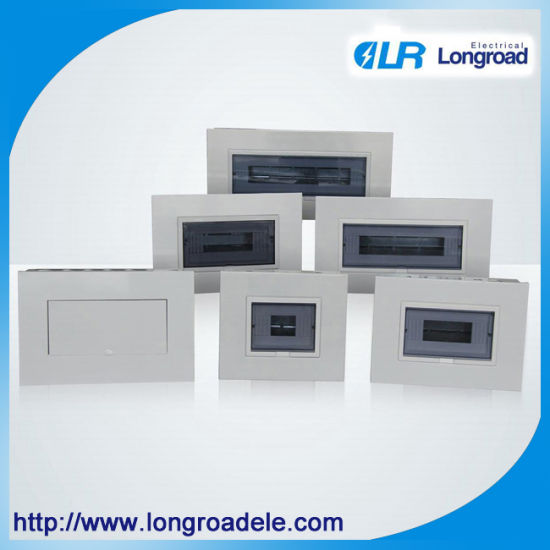 Optical Distribution Box, Distribution Box Price pictures & photos