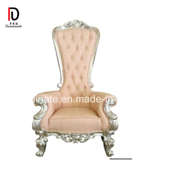 Prime Modern Style Low Price Silver Indian Throne Chair Br K109 Pdpeps Interior Chair Design Pdpepsorg