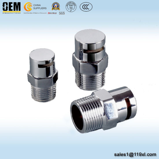 China Water Curtain Nozzle For Drencher System China