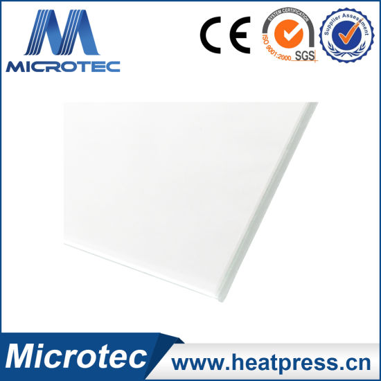 Sublimation Heat Transfer Paper for Light Colorcotton and Other Natural Fabrics