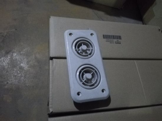 96117625 Air Condition Air Outlet for Daewoo Bus Parts
