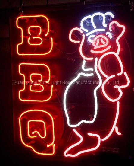 LED Neon Sign Light Decoration Outdoor Indoor Shop Sign Flexible Neon Bendable Neon Shop Banner Maker