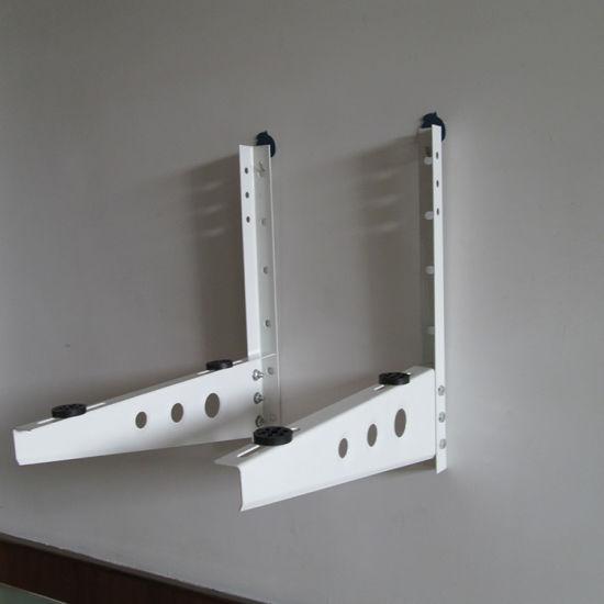 Retek Home Air Conditioner Spare Parts AC Brackets (500*400)