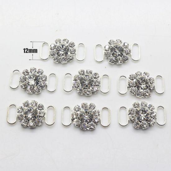 3e2875c91eb77 China Fashion Decorative Crystal Clear Competition Bikini Rhinestone ...