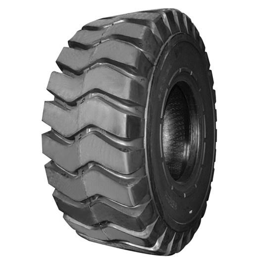 Wheel Loader Tire. Earthmover Tire. Garder Tire. off Road OTR Tire 17.5-25 20.5-25 23.5-25 26.5-25 29.5-25