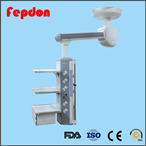China high quality icu ceiling pendant system for anesthesia use high quality icu ceiling pendant system for anesthesia use aloadofball Image collections
