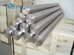 Incoloy 800 Nickel Alloy Bar pictures & photos