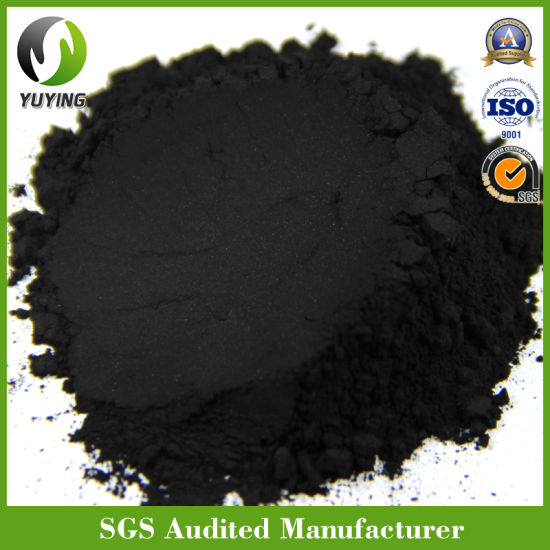 Anthracite Coal Powder/ Coconut Shell Wood Powder Activated Carbon Water Treatment Chemical