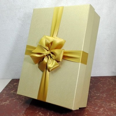 gift package item display and boxes packaging paper jewelry case necklaces carry card earrings