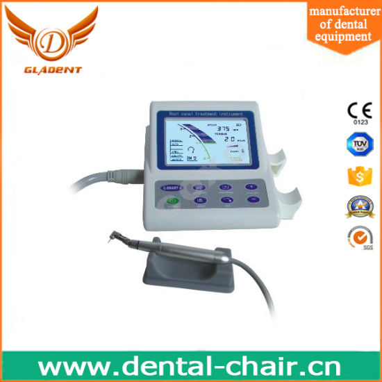 Endo Motor for Dental Office pictures & photos