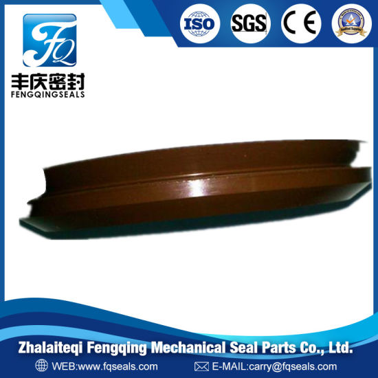 Hot Sale Seal Ring Set Hydraulic Combined Seal