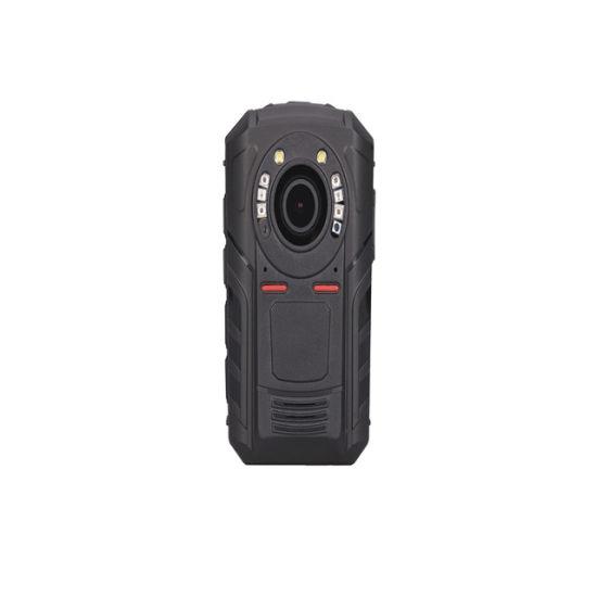 HD 1080P Camcorder Body Police Pen Camera Mini Security Video Recorder Dash DVR