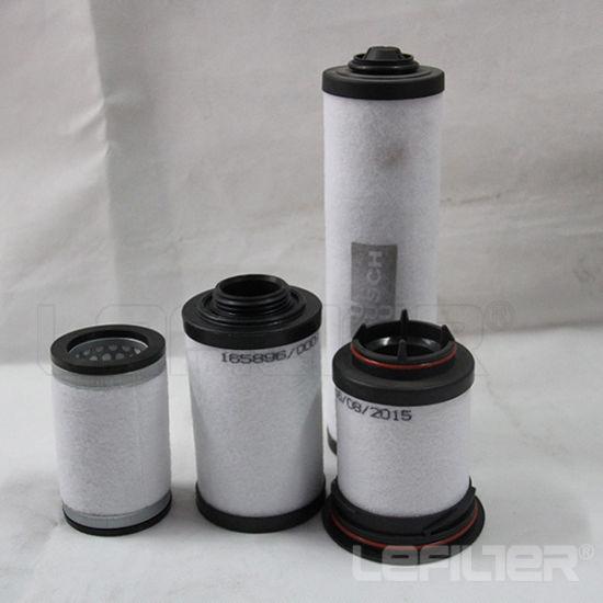 China Leybold Vacuum Pump Filter Element 71232023 - China