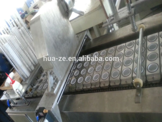 Factory Effeciency Vacuum Packing Machine Price pictures & photos