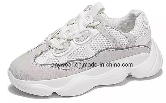 7d75f4c6c72c Fashion Footwear for Men and Women Sports Running Sneaker Shoes Yeezy Boost  500′ (1188