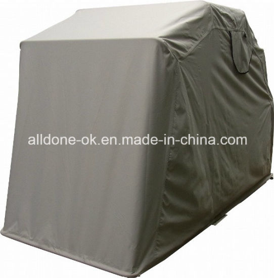 Motorcycle Parking Motorcycle Bike Storage Tent Cover Dome Shelter  sc 1 st  Nantong Crochenit Handicrafts Co. Ltd. & China Motorcycle Parking Motorcycle Bike Storage Tent Cover Dome ...