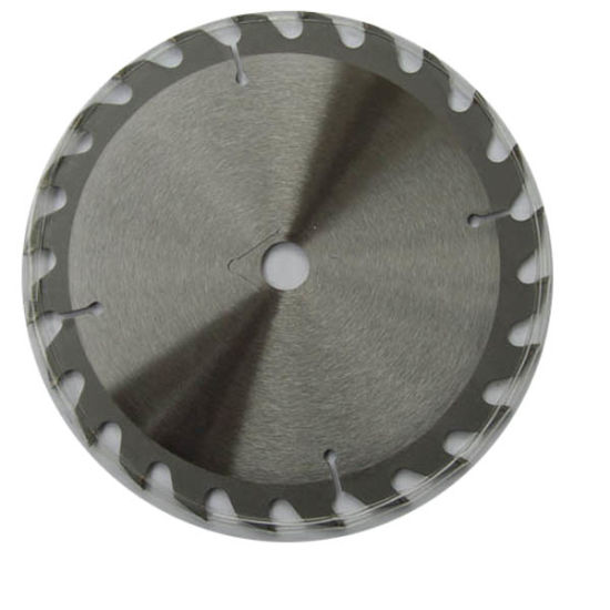Tct Wood Working Saw Blades pictures & photos