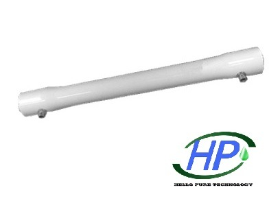 FRP Membrane Vessel for Industrial RO Water Treatment