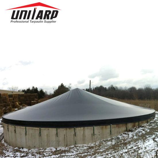 Waterproof Tarp Covers PVC Tarpaulin Cargo Cover