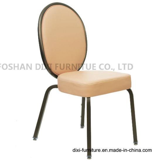 Flex Back Series Welton Hotel Banquet Chair