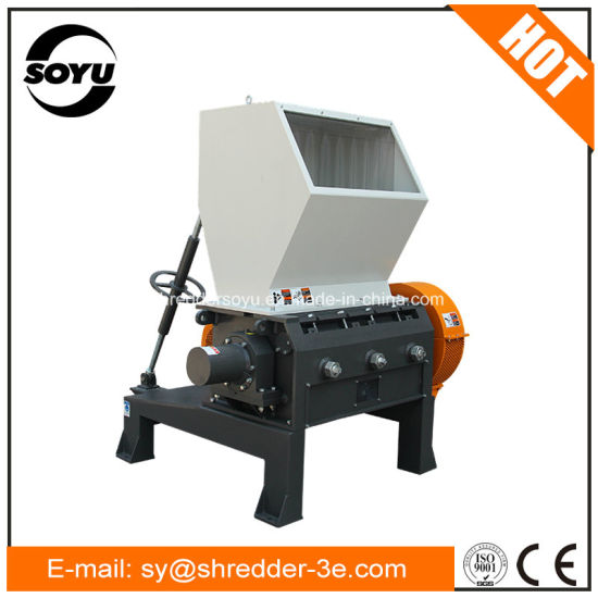 China Cable Shredder/Copper Wire Crusher - China Waste Copper Wire ...