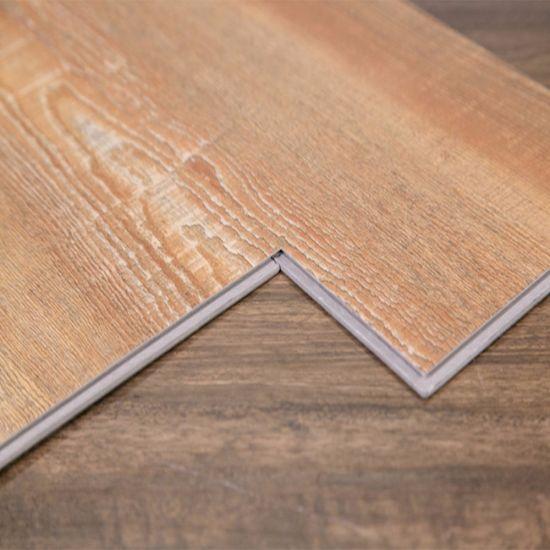 Lvt Vinyl Plank Flooring
