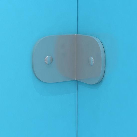China Jialifu Sri Lanka Hotel Toilet Partition Walls - China