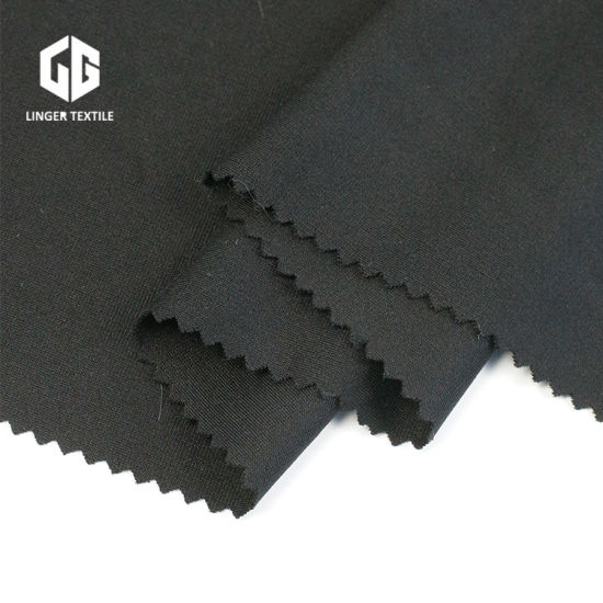 Wholesale Polyester Roma Fabric with Spandex