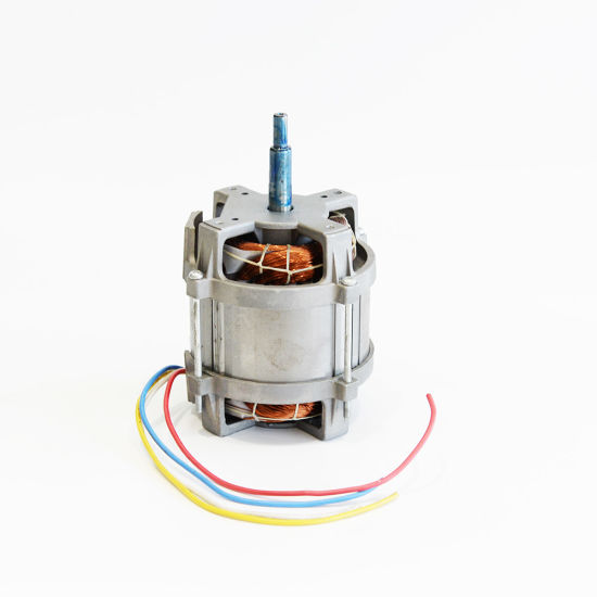 Aoer 1/3HP Single Phase AC Electric Motor for Meat Grinder Price pictures & photos
