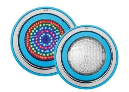 LED Underwater Light for Swimming Pool