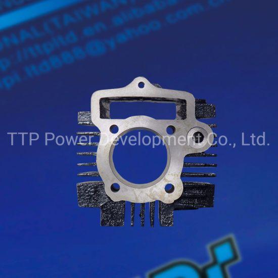 China Honda 100/110cc Motorcycle Cylinder Block, Cylinder
