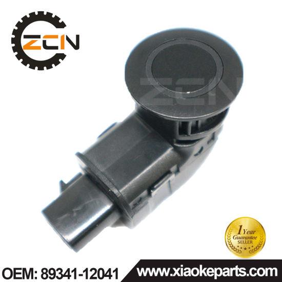 Parking Sensor 89341-12041 for Toyota Camry 2.4 Corolla