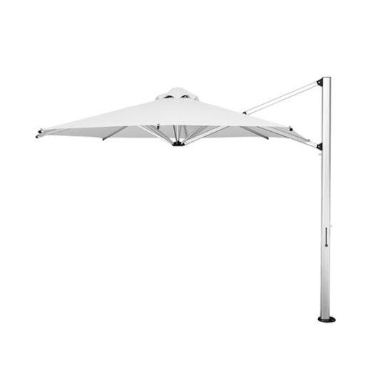 194bc7e589 China Foshan Price for Outdoor Garden Sun Shade Cantilever Parasol ...