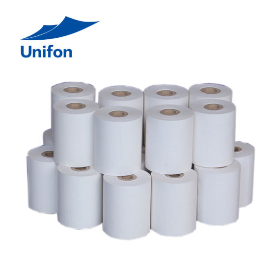 Premium Quality Thermal Till Rolls 80X80mm Thermal Paper Roll