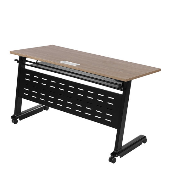 China Hot Sale Cheap Study Table For Students School Table Chair Set