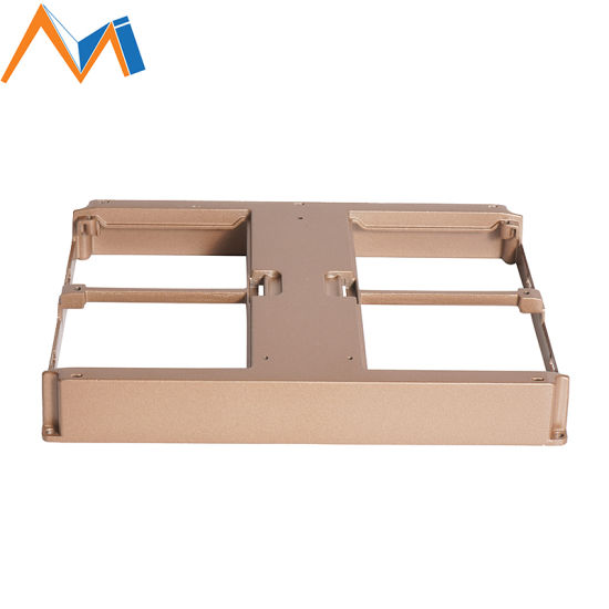 Wholesale High Precision Aluminum Alloy Die Casting for Hardware Accessories