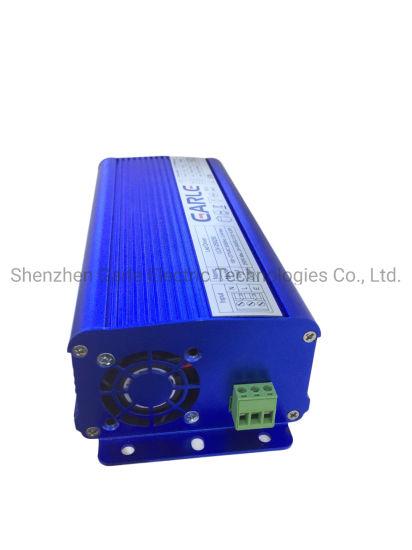 Garle UV LED Driver 260W-48V to 62V