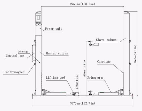 on d800 wiring diagram 1968 dodge