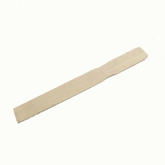 Hot Sale High Quality Wooden Paint Mixing Stir Stick pictures & photos