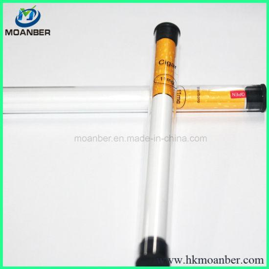 China Vaporizer Pen Cartridges E Cigarette Maylaysisa USA Canada OEM
