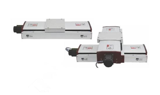 150 Profile Precison Table for Laser Welding