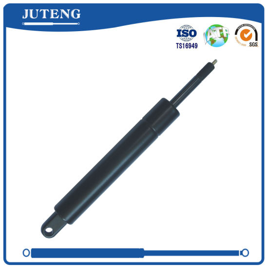 china durable locking gas spring for barber chair parts 350n china