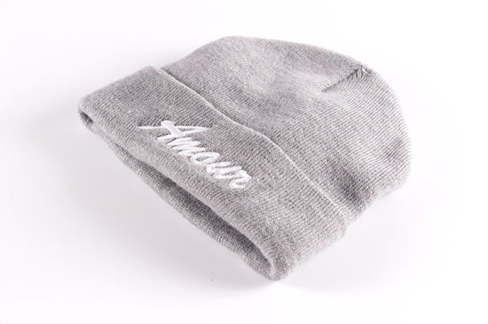 Capwindow Customized Fashion Beanie Hat pictures & photos