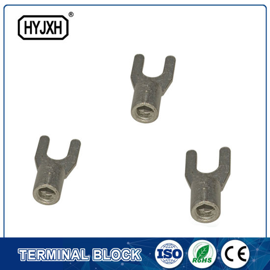 China Super Quality Snb Electrical Wire Cable Lug & Terminal Clamp ...