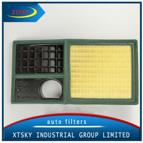 High Quality VW PU Air Filter 036129620j