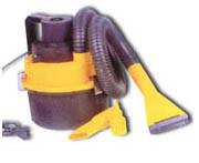NQ303 Vacuum Cleaner