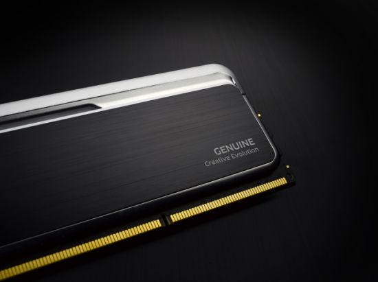 OEM DDR3 8GB 2666 2400 204 Pin Memory High Speed