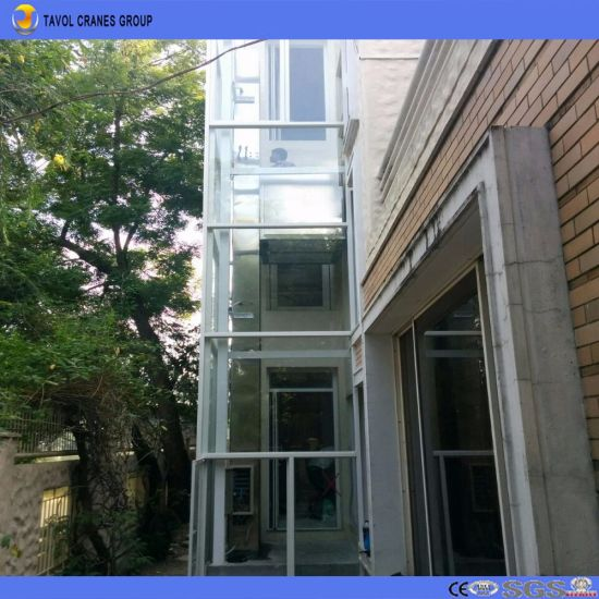 wheelchair lift for home. Fine Home Hydraulic Vertical Wheelchair Lift Elevator For Home Intended For