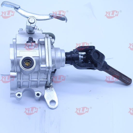 china motorcycle parts aolly motorcycle gearbox for all modle